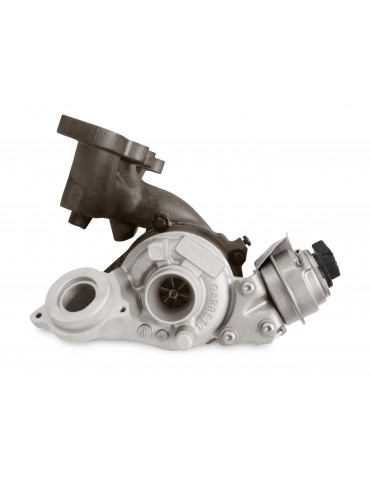 Turbo 1.2 TDi 75 CV (789016)