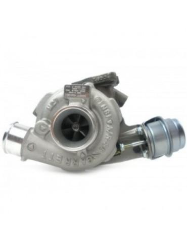 Turbo 1.6 CRDI 90 115 128...