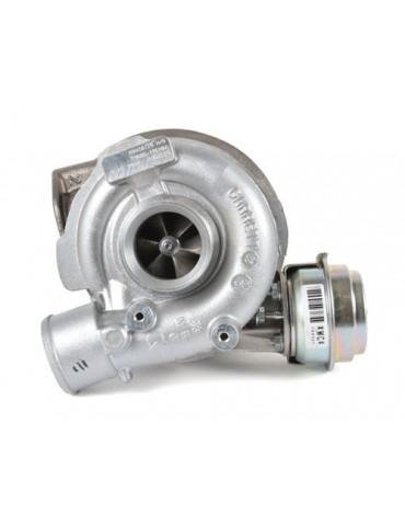 Turbo  3.0 D / XD (E53) /...