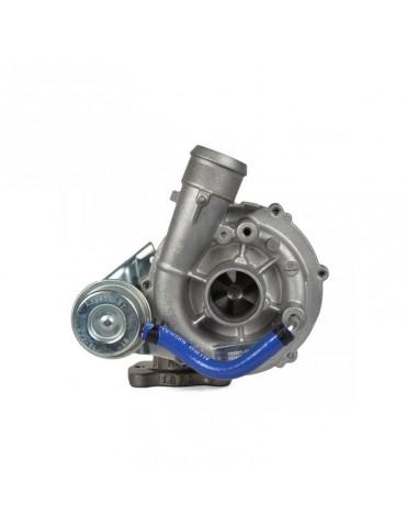 Turbo  2.0 HDI 90 CV 92 CV...