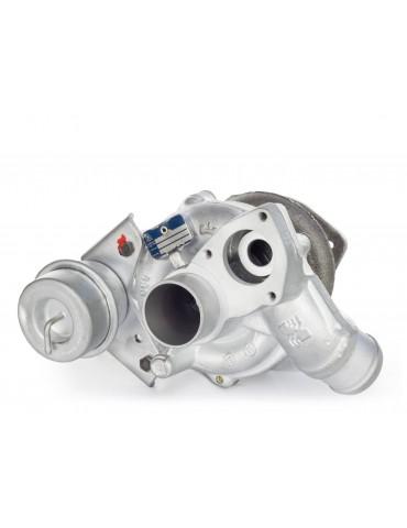 Turbo Peugeot 5008 1.6 THP...