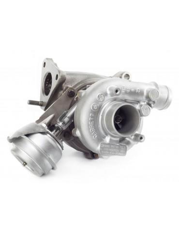Turbo 1.9 TDI 101 CV 110 CV...