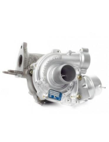 Turbo 1.6 dCi 130 CV  (5438...