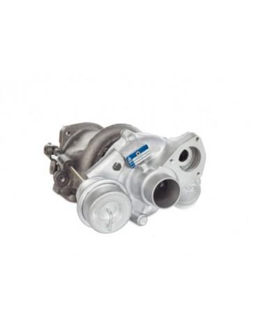 Turbo 1.6 THP 174cv 200cv...