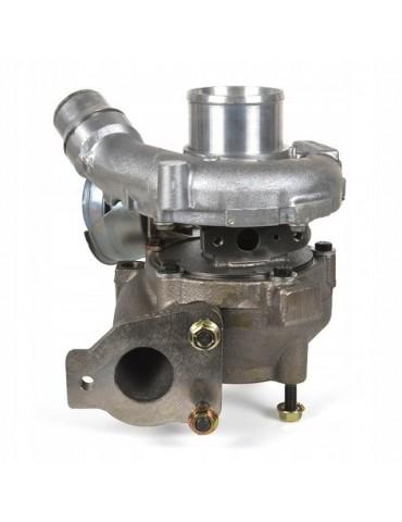 Turbo 2.0 dci 150 cv (759171)