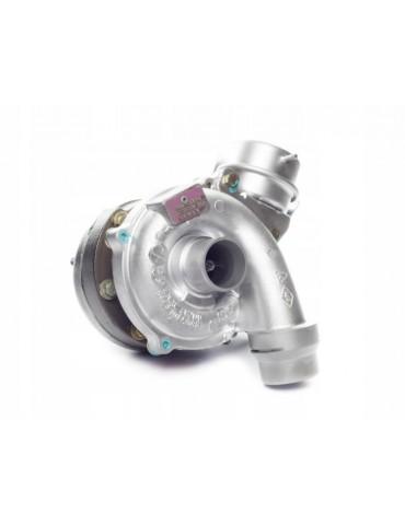 Turbo 1.5 Dci 106cv (5439...