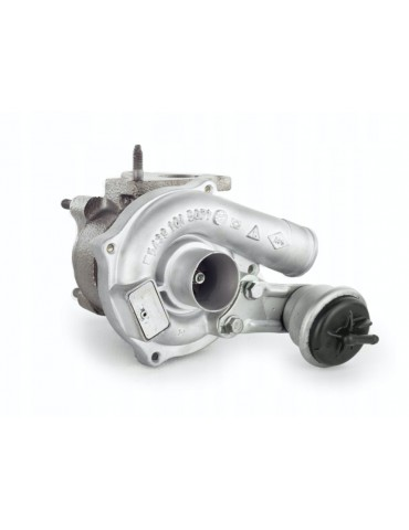 Turbo Renault Kangoo 1.5...