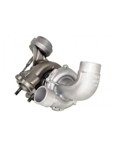 Turbo 2.2 D-4D 136CV 150 CV...