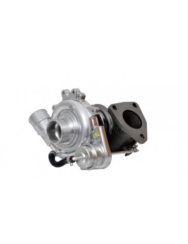Turbo Toyota Hilux 2.5 D4D...