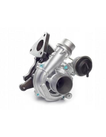 Turbo Renault Master II 2.5...