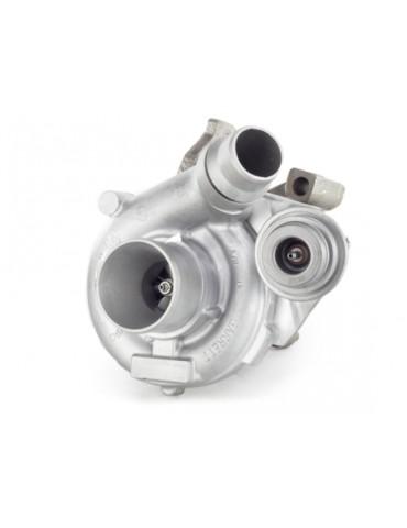 Turbo 2.0 Dci/ Cdti 90cv,...