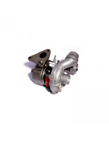Turbo Renault Megane II 1.5...