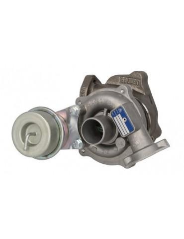 Turbo 1.3 D 75 cv...