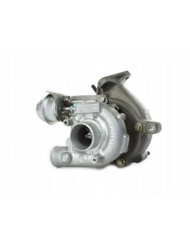 Turbo 1.9 TDI 110 CV...