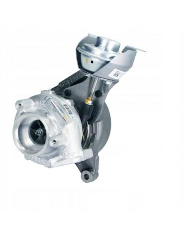 Turbo 2.0 HDI 120cv 758021...