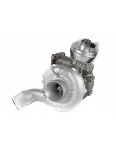 Turbo Renault Vel Satis 3.0...