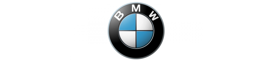 Turbo pour BMW