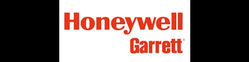HONEYWELL GARRETT
