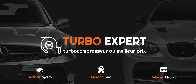 Turbo au meilleur prix